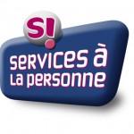 service à la personne paysagiste 44