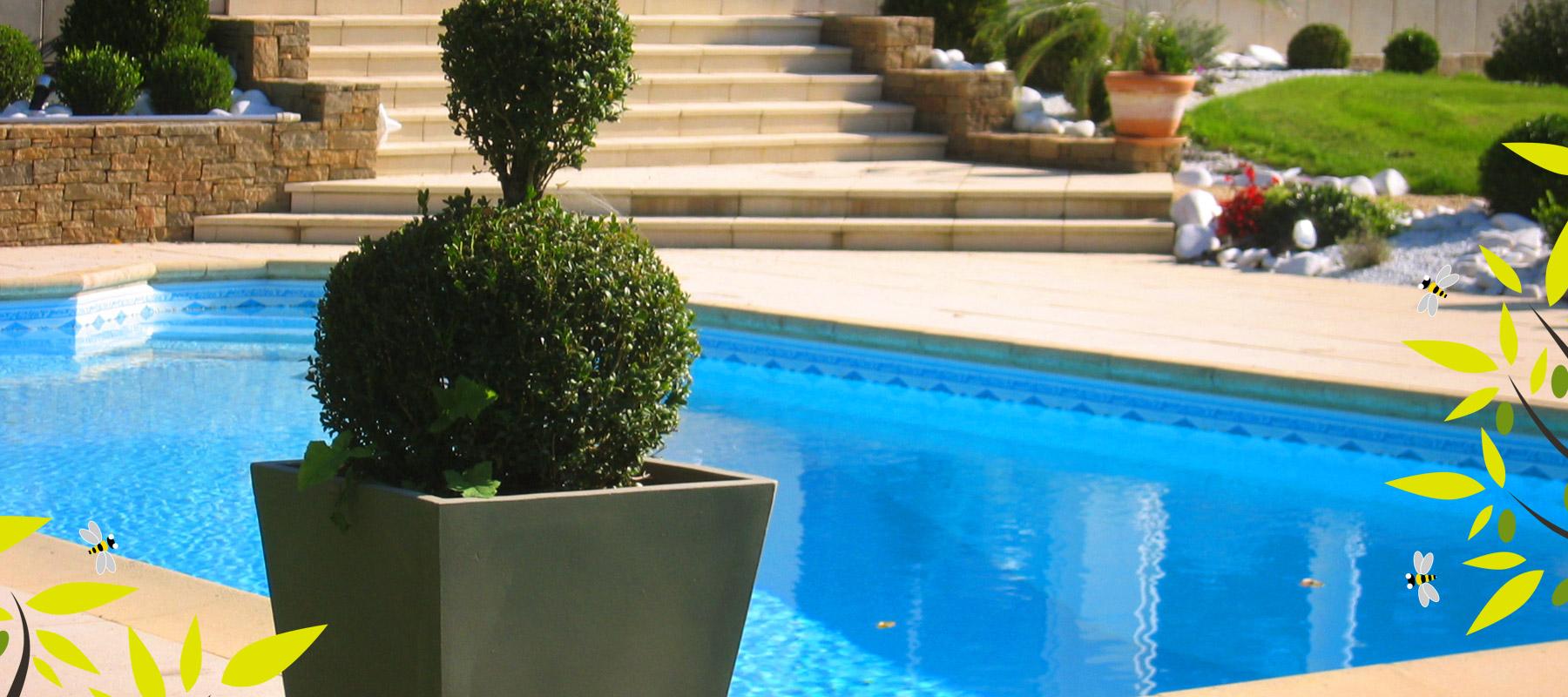 terrasse piscine 44